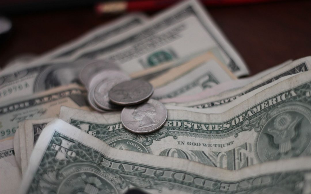 Låna pengar enkelt