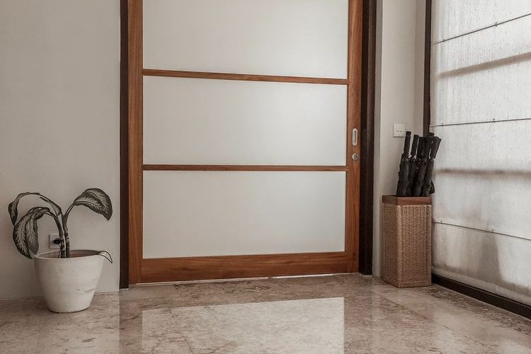Varma och sköna golv